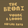 The Bronx - Young Bloods
