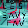 Les Savy Fav - Root For Ruin