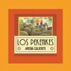 Los Pekenikes - Arena Caliente