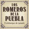 Los Romeros De La Puebla - El Embarque de Ganado