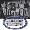 Code Blue - Code Blue featuring Bobbie Lancaster
