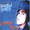 Ariel Pink's Haunted Graffiti - Lover Boy