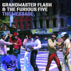 Grandmaster Flash & The Furious Five - The Message (Expanded Edition)