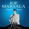 Joe Marsala - Tiger Rag