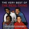 The Real Thing - The Very Best Of