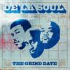 De La Soul - The Grind Date (Explicit)