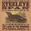 Steeleye Span - The Lark In Morning - The Early Years