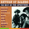 The Upsetters - Return of Django: The Best of the Upsetters