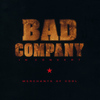 Bad Company - In Concert: Merchants of Cool