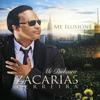 Zacarias Ferreira - Mi Dulzura