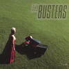 The Busters - Live In Wiesloch 05.24.02