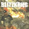 Blitz - Get Blitzed