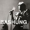 Alain Bashung - La Tournee Des Grands Espaces