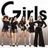Girls - Girls
