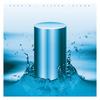 Surkin - Silver Island - EP