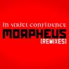 In Strict Confidence - Morpheus (Remixes)