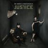 In Strict Confidence - Justice