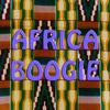 Manu Dibango - Africa Boogie