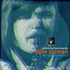 John Surman - Glancing Backwards: The Dawn Anthology