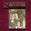 Steeleye Span - Ten Man Mop or Mr Reservoir Butler Rides Again