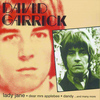 David Garrick - The Pye Anthology