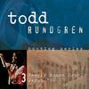 Todd Rundgren - Bootleg Series Vol. 3
