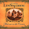 Lindisfarne - Meet Me On the Corner - The Best of Lindisfarne