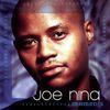 Joe Nina - Moments