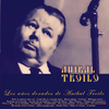 ANIBAL TROILO - Los Años Dorados De Anibal Troilo