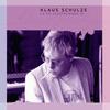 Klaus Schulze - La vie électronique, Vol. 10