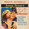 Miklos Rozsa - Diane: Finale (From 'Diane')