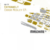 Extrawelt - Error Medley EP