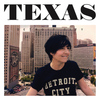 Texas - Detroit City