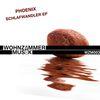Phoenix - Schlafwandler EP