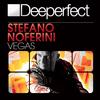 Stefano Noferini - Vegas
