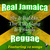 - Real Jamaica Reggae