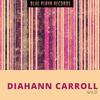 Diahann Carroll - Wild