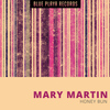 Mary Martin - Honey Bun