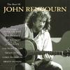 John Renbourn - The Best of John Renbourn