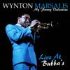 Wynton Marsalis - My Funny Valentine