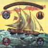 John Renbourn - Ship of Fools