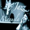 Manuela - Jazz