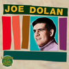 Joe Dolan - Legends of Irish Music: Joe Dolan