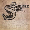 Steeleye Span - Please to See the King