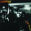 Caravan - Cool Water