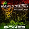 Freddie McGregor - Born A Winner