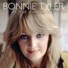 Bonnie Tyler - It's A Heartache