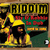 - Riddim: The Best of Sly & Robbie in Dub 1978-1985