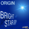 Origin - Bright Star