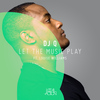 DJ Q - Let the Music Play (feat. Louise Williams) - Single